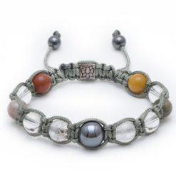 healing crown chakra