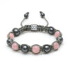 Energy of Happiness bracelet