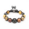 business bracelet