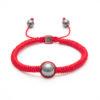 enhance self-confidence bracelet