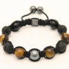 wealth and health bracelet