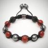 wellbeing bracelet