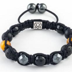 Anti-Aging bracelet