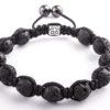 Vital Energy bracelet