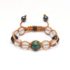Love and health bracelet