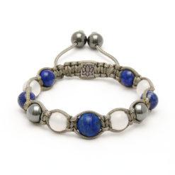 Emotional Balance bracelet