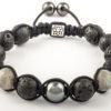 improve performance bracelet