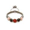 Healing Thymus Gland bracelet