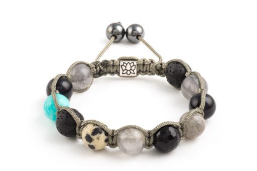 Detox Elements bracelet