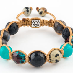 balance emotions bracelet