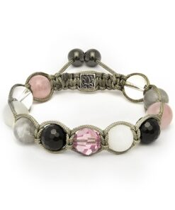 Healing of Anxiety bracelet