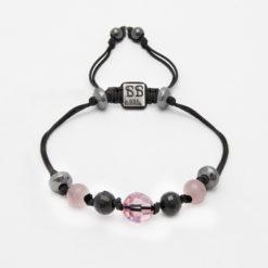 Ho´oponopono Bracelet
