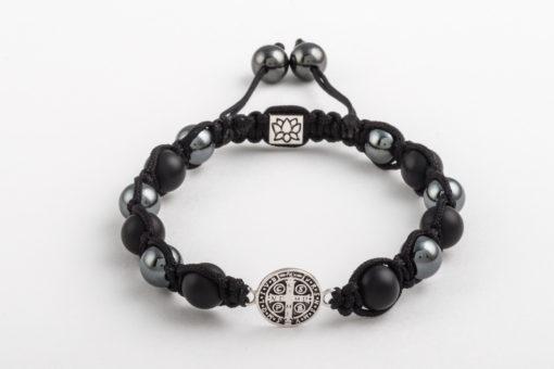 Shungite Stone bracelet