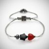 Earth Element Bracelet