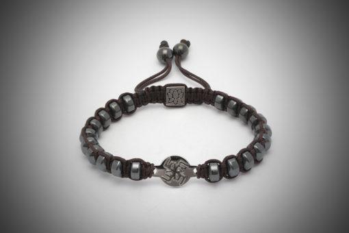 Master Stone bracelet