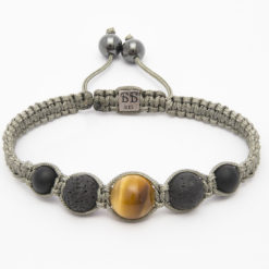 Money Attraction Bracelet