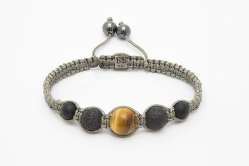 Money Attraction Bracelet