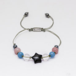 HEALING OF THE WATER Bracelet