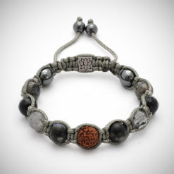 open chakras bracelet