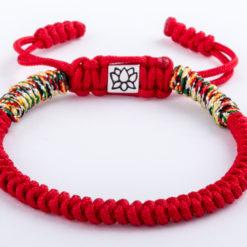 original shaman bracelet