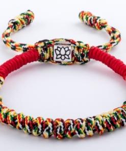 original lucky rope