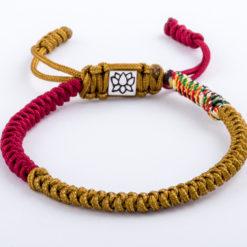 shaman bracelet