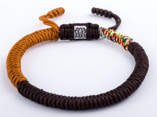 Shaman Lucky Rope