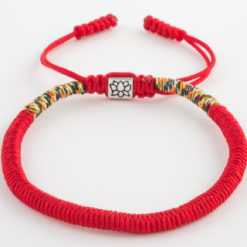 original shaman lucky rope