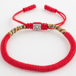 original shaman lucky rope