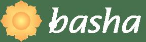 Basha Bracelet