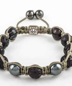 high vibration bracelet