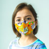 childrens face mask