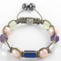immunity bracelet